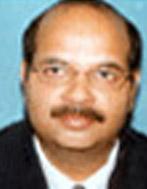 Mr. B. C. Jain