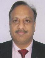 Mahesh c. Mehta