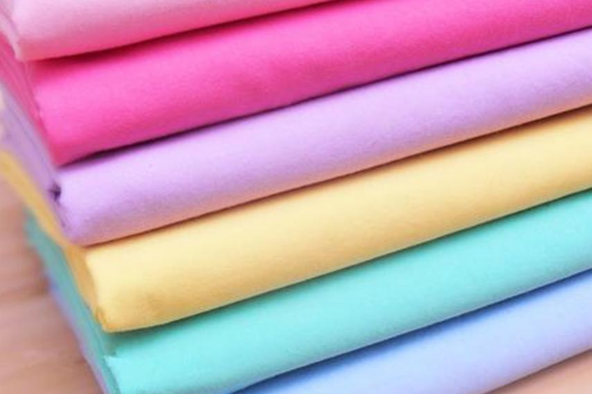 T T Textiles