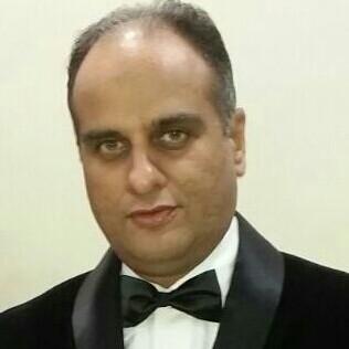 Mr. Manoj Tandon