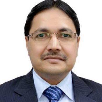 Mr. Sunil Mahnot